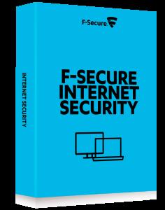 Internet-Security_2015_Master_boxshot_left