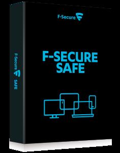 f-secure-safe-2015-master-boxshot-left