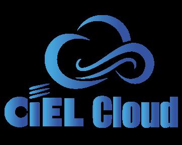CIEL Salarii Cloud
